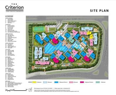 Criterion-SitePlan1