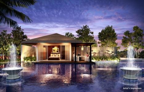 04 fountain villa 130307