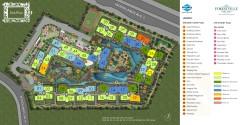 Forestville - Site Plan - Color (1024x533)