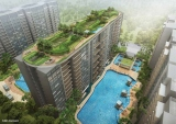 SkyPark Residences img - 1 (1280x911)