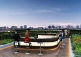 SkyPark Residences img - 3 (1280x901)