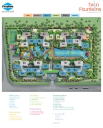 twin-fountains-siteplan-new